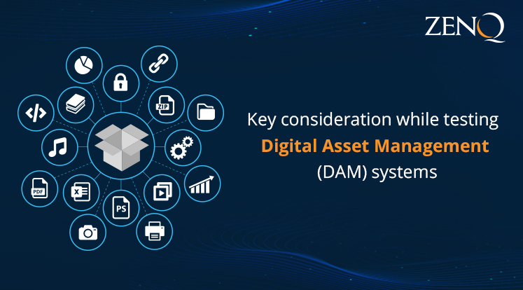 digital-asset-management-system